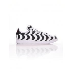 Adidas Originals Stan Smith W [méret: 39,3]