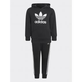 Adidas Originals Hoodie Set [méret: 128]