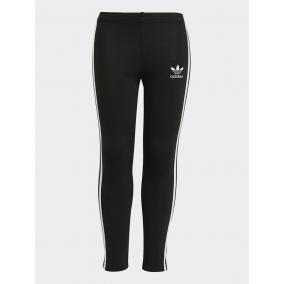 Adidas Originals Leggings [méret: 122]