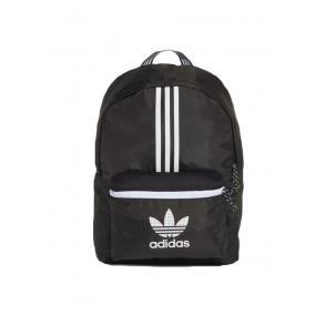 Adidas Performance Ac Backpack [méret: NS]