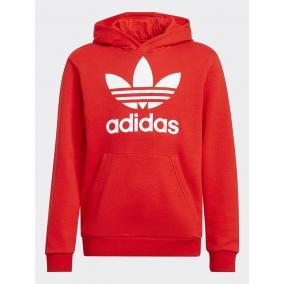 Adidas Originals Trefoil Hoodie [méret: 152]