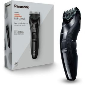 Hajvágó - Panasonic, ERGC53K503