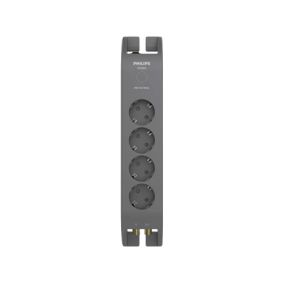 Hálózati elosztó - Philips, SPN3140A/58