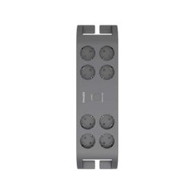 Hálózati elosztó - Philips, SPN3180A/58