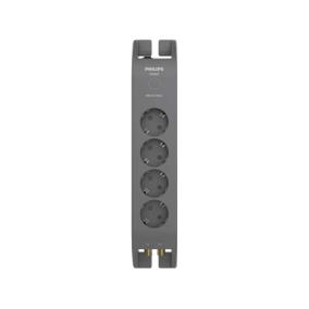 Hálózati elosztó - Philips, SPN5144A/58