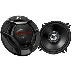 Hangszóró - Jvc, CS-DR520