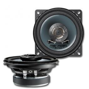 Hangszóró - Mac Audio, MAC MOBIL STREET 10.2