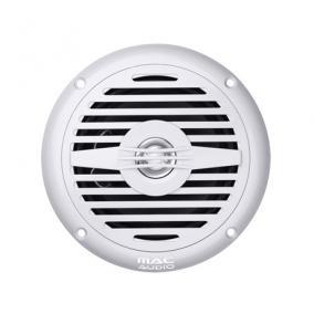 Hangszóró vízálló - Mac Audio, W.R.S. 13.2