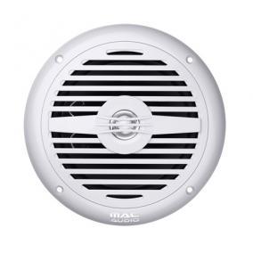 Hangszóró vízálló - Mac Audio, W.R.S. 16.2