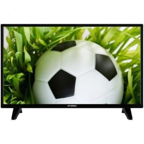 Hd led tv - Hyundai 80cm, HLP32T443