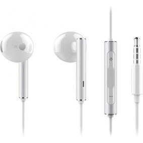 Headset - Huawei, AM116 EARPHONE WHITE