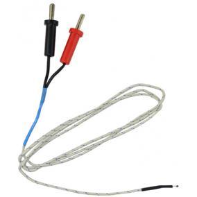 HOLDPEAK NTC mini hőmérő szonda 01-2