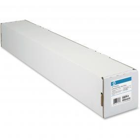 HP 60x30,5m Uni Szatén Fotó 200g - Q6583A
