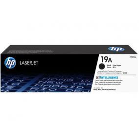 HP CF219A [DRUM] [Dobegység] #No.19A (eredeti, új)
