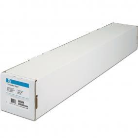 HP 54x45,7m Fényezett 90g C6568B