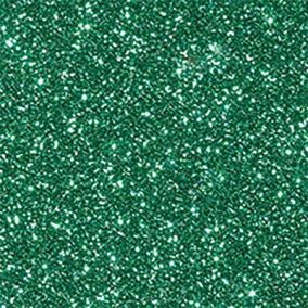 Glitterkarton, A4,220g, zöld