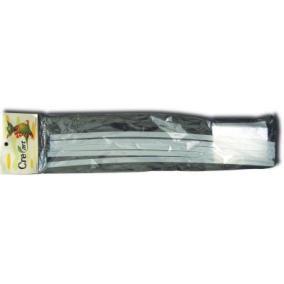 Ragasztó stick 11x200 mm [5 db]
