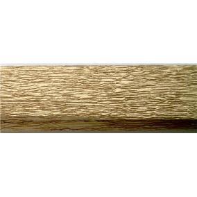 Krepp papír 50x200 cm, VICTORIA, arany