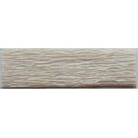 Krepp papír 50x200 cm, VICTORIA, gyöngyház arany
