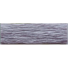 Krepp papír 50x200 cm, VICTORIA, gyöngyház lila
