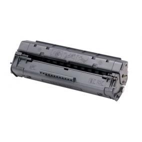 HP C4092A #No.92A kompatibilis toner [3 év garancia] (ForUse)