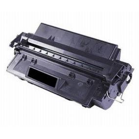 HP C4096A #No.96A kompatibilis toner [3 év garancia] (ForUse)