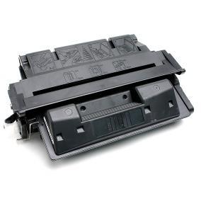 HP C4127X #No.27X kompatibilis toner [3 év garancia] (ForUse)