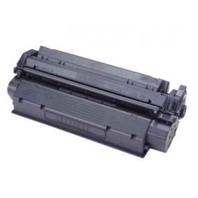 HP C7115X #No.15X kompatibilis toner [3 év garancia] (ForUse)