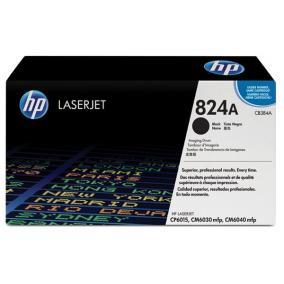 HP CB384A [DRUM BK] [Dobegység] #No.824A (eredeti, új)