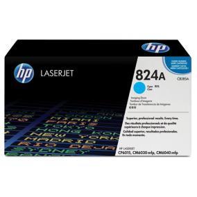 HP CB385A [DRUM C] [Dobegység] #No.824A (eredeti, új)