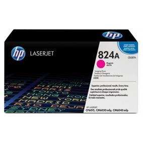 HP CB387A [DRUM M] [Dobegység] #No.824A (eredeti, új)