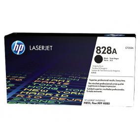 HP CF358A [DRUM BK] [Dobegység] #No.828A (eredeti, új)