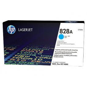 HP CF359a [DRUM C] [Dobegység] #No.828A (eredeti, új)