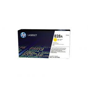 HP CF364A [DRUM Y] [Dobegység] #No.828A (eredeti, új)