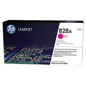 HP CF365A [DRUM M] [Dobegység] #No.828A (eredeti, új)
