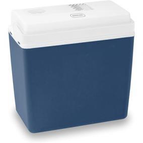 Hűtőtáska - Mobicool, MM24 DC
