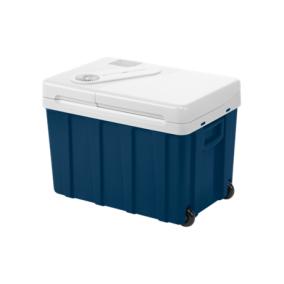 Hűtőtáska - Mobicool, MQ40W AC/DC
