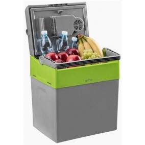 Hűtőtáska 12 v/230 v 30 l - Ecg, AC3020HC