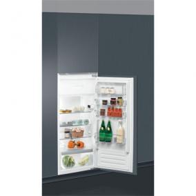 Hűtő beépíthető egyajtós - Whirlpool, ARG8612/A+