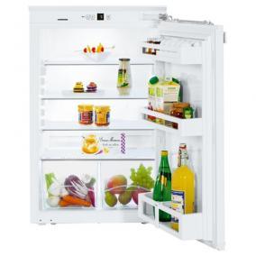 Hűtő beépíthető egyajtós - Liebherr, IK 1620