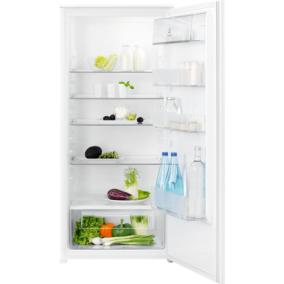 Hűtő beépíthető egyajtós - Electrolux, LRB3AF12S