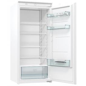 Hűtő beépíthető egyajtós - Gorenje, RI4122E1
