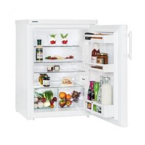 Hűtő egyajtós - Liebherr, TP 1720