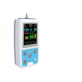 Holter APNE ABPM CONTEC NIBPSpO2