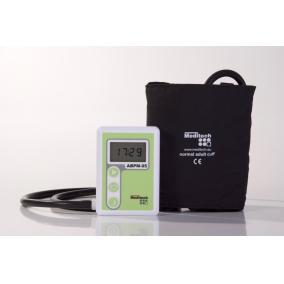 Holter ABPM 05 vérnyomásmérő