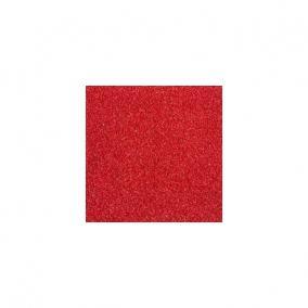 Homok 1kg piros