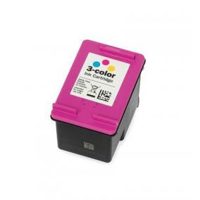 Tintapatron E-mark mobil nyomtatóhoz, COLOP