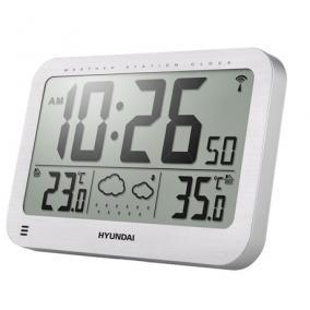 Időjárás állomás - Hyundai, WS2331