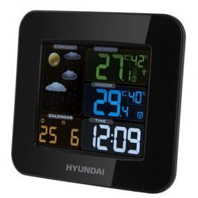 Időjárás állomás - Hyundai, WS8446