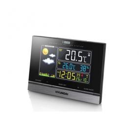 Időjárás állomás - Hyundai, WS2303